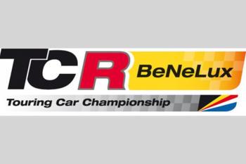 Nouvelle course circuit 2016
