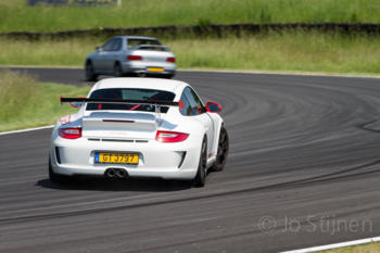 Trackday Fotoen by Stijnen Jo