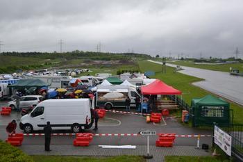 RS VfV DHM Colmar 1-2019