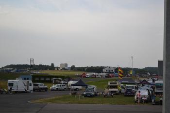 RS VfV DHM Colmar 2-2019