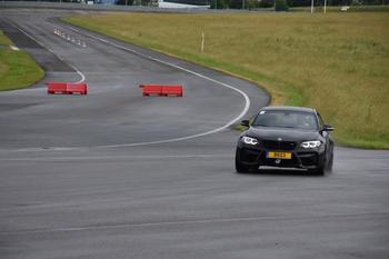 BR-Performance High Speed Race 2019
