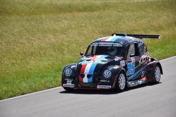 BR-Performance High Speed Race 2019