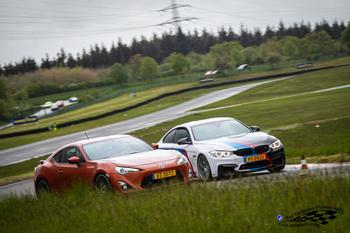 Trackday 2 # by Dan Thilmany