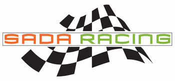 Sada Racing