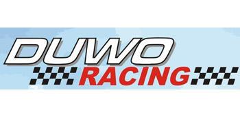 Duwo Racing