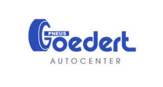 Pneus Goedert Autocenter