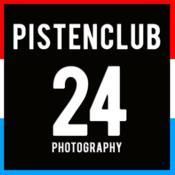 Pistenclub24