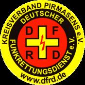 D.F.R.D.