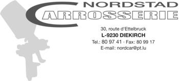 Nordstadt Carrosserie