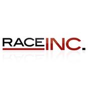 RACEinc